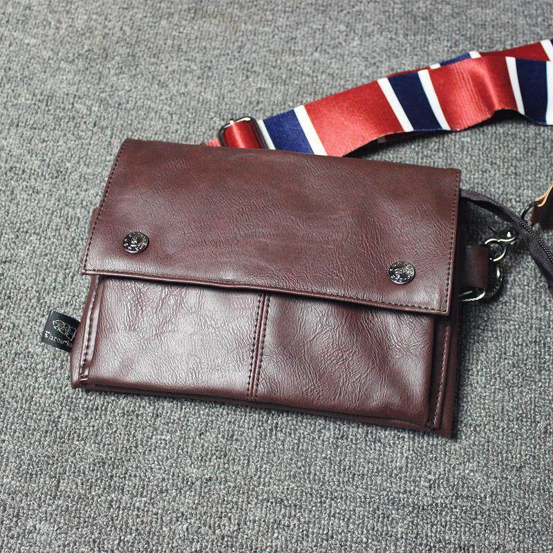 0a4a1883c17c Men s Messenger Bags for the Best Prices in Malaysia