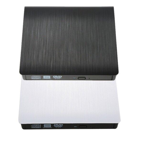 Bảng giá Cononics -Hộp Đựng Ổ Đĩa Quang Ngoài USB 3.0 SATA 9.5Mm Tiện Dụng Siêu Mỏng, Dành Cho Máy Tính Xách Tay Máy Tính Xách Tay Phong Vũ