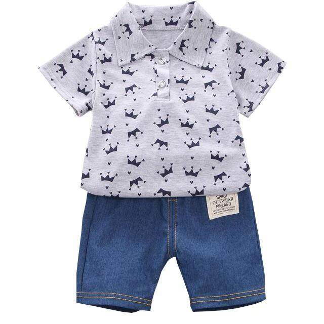 4d72045da6d9c Baby Clothes for sale - Baby Clothing Online Deals   Prices in Philippines