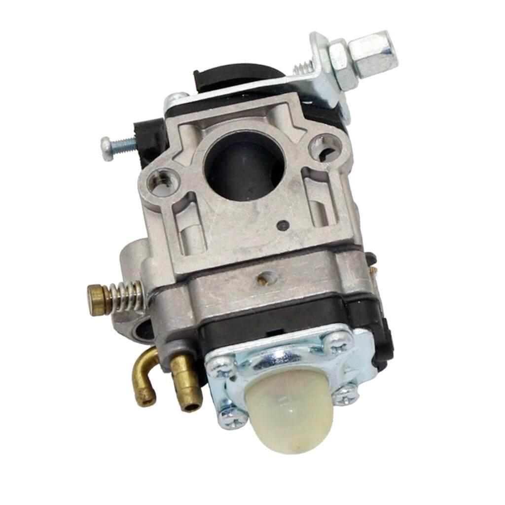 Homyl Carburetor Parts for Mini Carb 43cc 47cc 49cc 2-Stroke Pocket Bike  ATV Quad