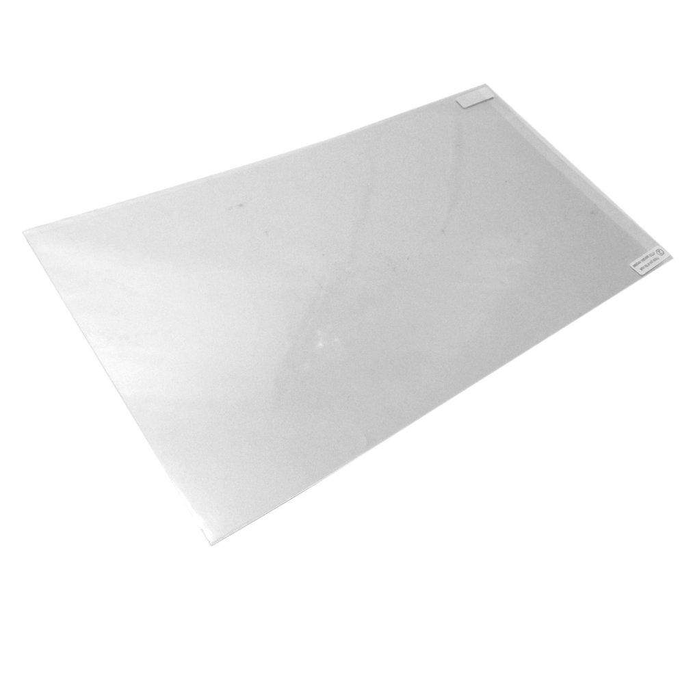 Allwin 14(304mm*190mm) Privacy Filter Anti-glare screen protective film For Notebook