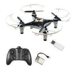 Máy Bay Không Người Lái ACEHE Điều Khiển Từ Xa, JX815-2 Mini RC Drone 2.4GHz 4 Kênh Chế Độ Không Đầu Lăn 360 Quà Tặng Cho Trẻ Em