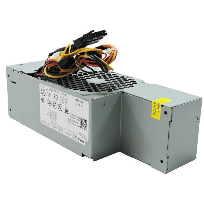 235W Watt PW116 H235P-00 Power Supply PSU for Dell Optiplex 760 780