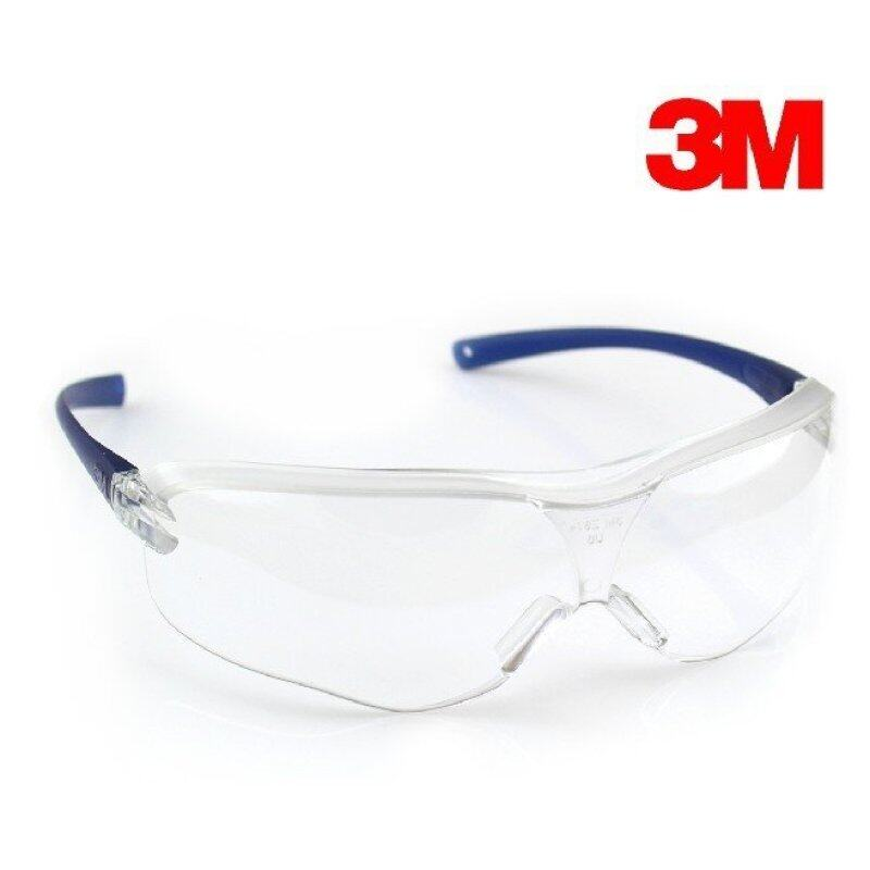 3M 10434 Virtua Sport Safety Spectacles