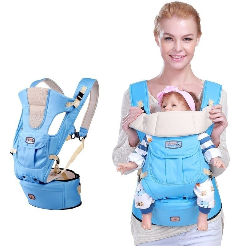 Backpacks Carriers Buy Backpacks Carriers At Best Price In