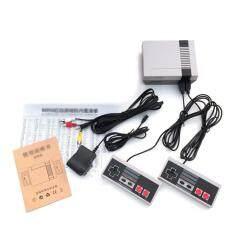 1 Set Permainan Masa Kecil Pengendali AC Konsol 110-120 V Masukan DC 6V-150mA Output