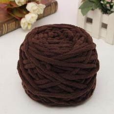 108g Super Soft Baby Wool Yarn Ball Scarf Knitting Fleece Cotton Kids Sweater By Freebang.