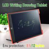 Purchase 12 Lcd Writing Tablet 8 5 Inches Plan Pad E Writer Handwriting Pads Portable Tablet Board Epaper For Adults Children And Disables Paperless Memo Board Intl
