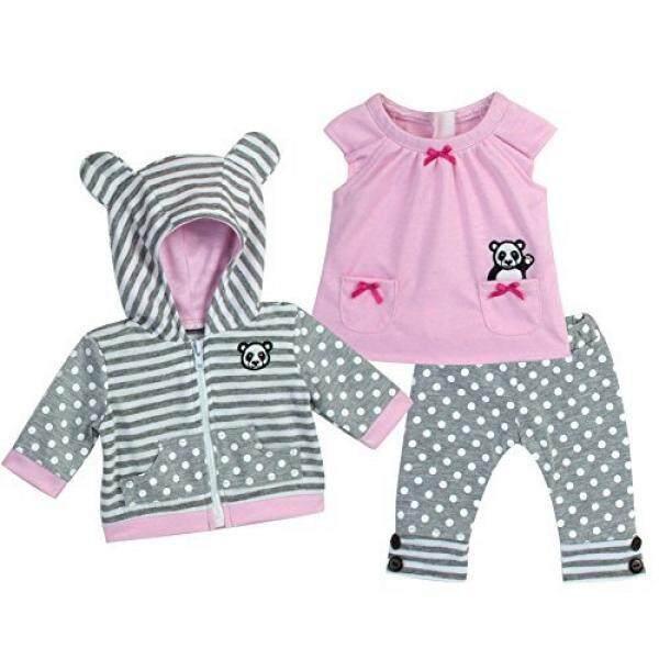 Detail Gambar Nabila Tunik Soft Baby Pink by Oriana Boutique Terbaru. Source · Rp 1.166