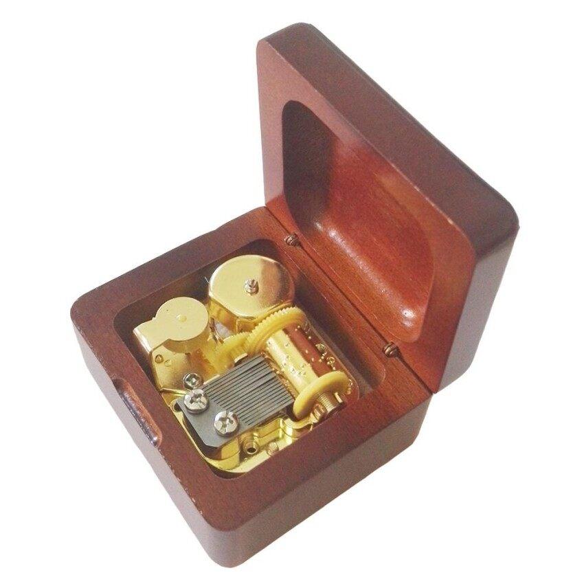 Jetting Buy Kristal Liontin Kalung Wanita Pesona Mawar. Source · 18 CATATAN Retro Musical Kotak dengan Perisai Perak. beech Kayu Musik Kotak Hadiah. my