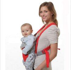 Soft Carriers Buy Soft Carriers At Best Price In Malaysia Www