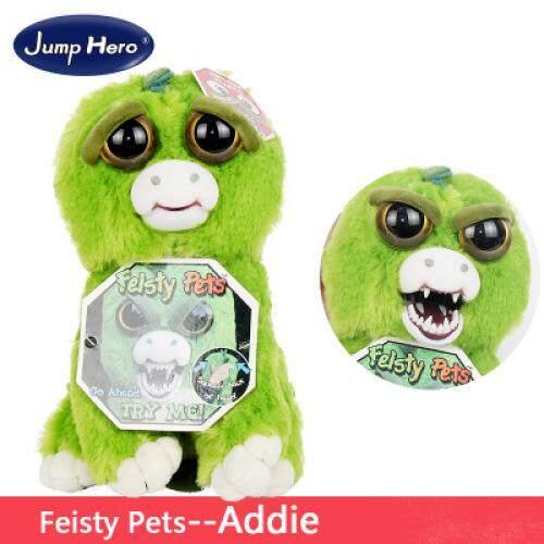 1pcs-the-original-feisty-pets-plush-dolls-toys-change-face-facebook-hot-sales-funny-animal-expression-stuffed-for-kids-cute-prank-gift-stuffed-toy-feisty-pets-addie-9787-534512861-5b5113b893a0672489336e0c0319e608- Review Harga Busana Muslim Anak Facebook Terbaik bulan ini