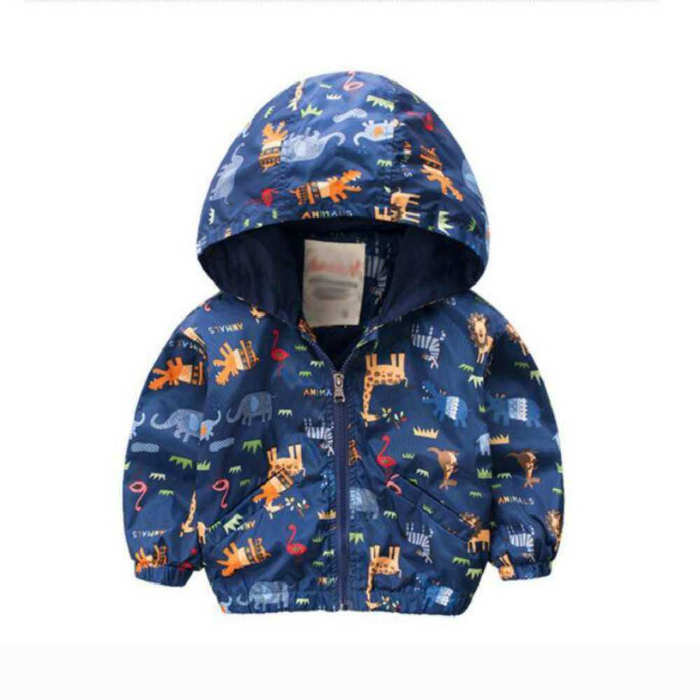 dd681a61e Baby Boy Jackets for sale - Jackets for Baby Boys online brands ...