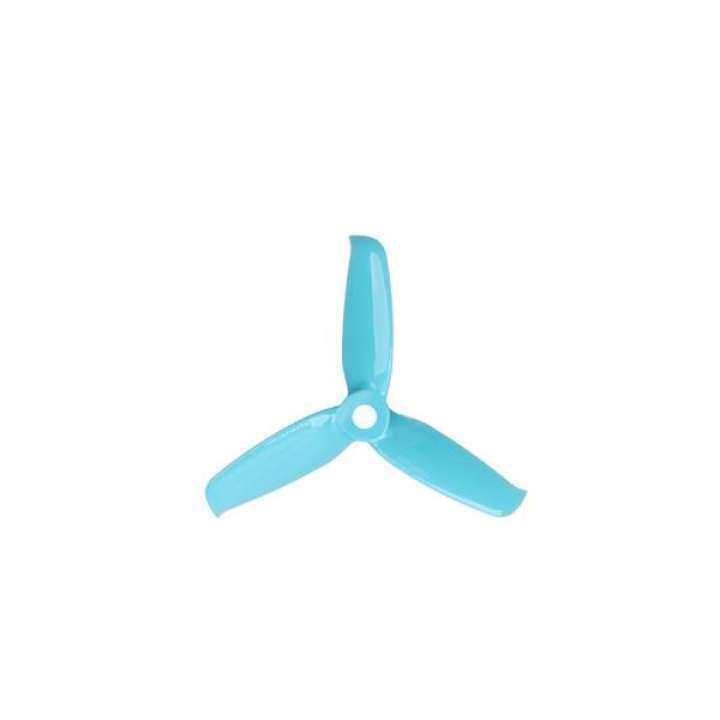 2 Pairs Gemfan Flash 3052 PC 3-Blade Propeller For 1306-1806 Motor FPV RC