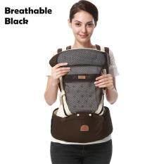 c93b0654e6f 2017 Ergonomic Baby Carrier sling Breathable baby kangaroo backpacks   carriers  Multifunction removeable backpack sling
