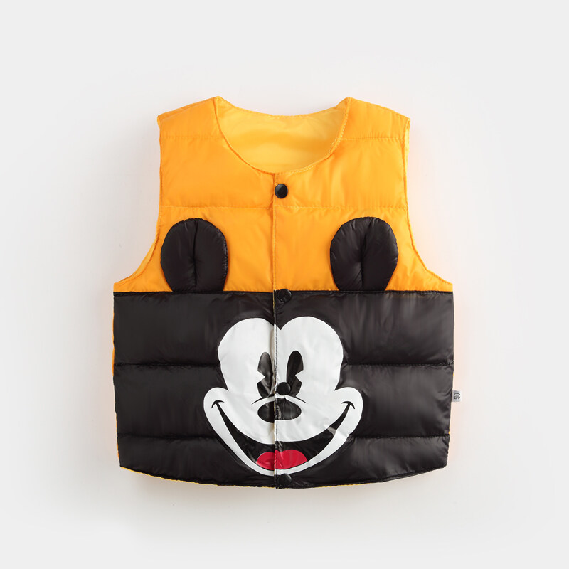 f53a3e5aee5f Boys Vests for sale - Baby Vests for Boys online brands