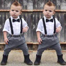 489adb1ad107 Buy   Sell Cheapest GENTLEMAN KIDS BABY Best Quality Product Deals ...