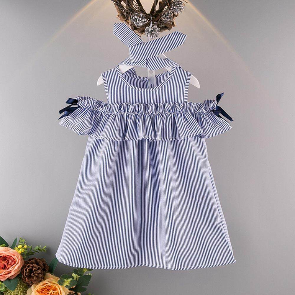 c0394d1e8fd9 Girls Clothing Sets for sale - Clothing Sets for Baby Girls online ...