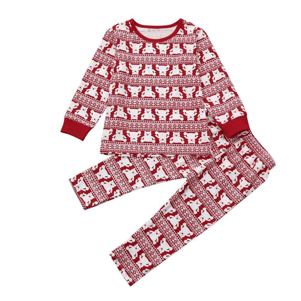 b518b7dbbd5c 2017 korean kids clothes brands for baby girl mickey minnie girls clothing  sets baby girl cartoon