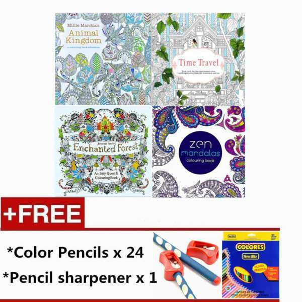 Sell Traveling Coloring Book Cheapest Best Quality