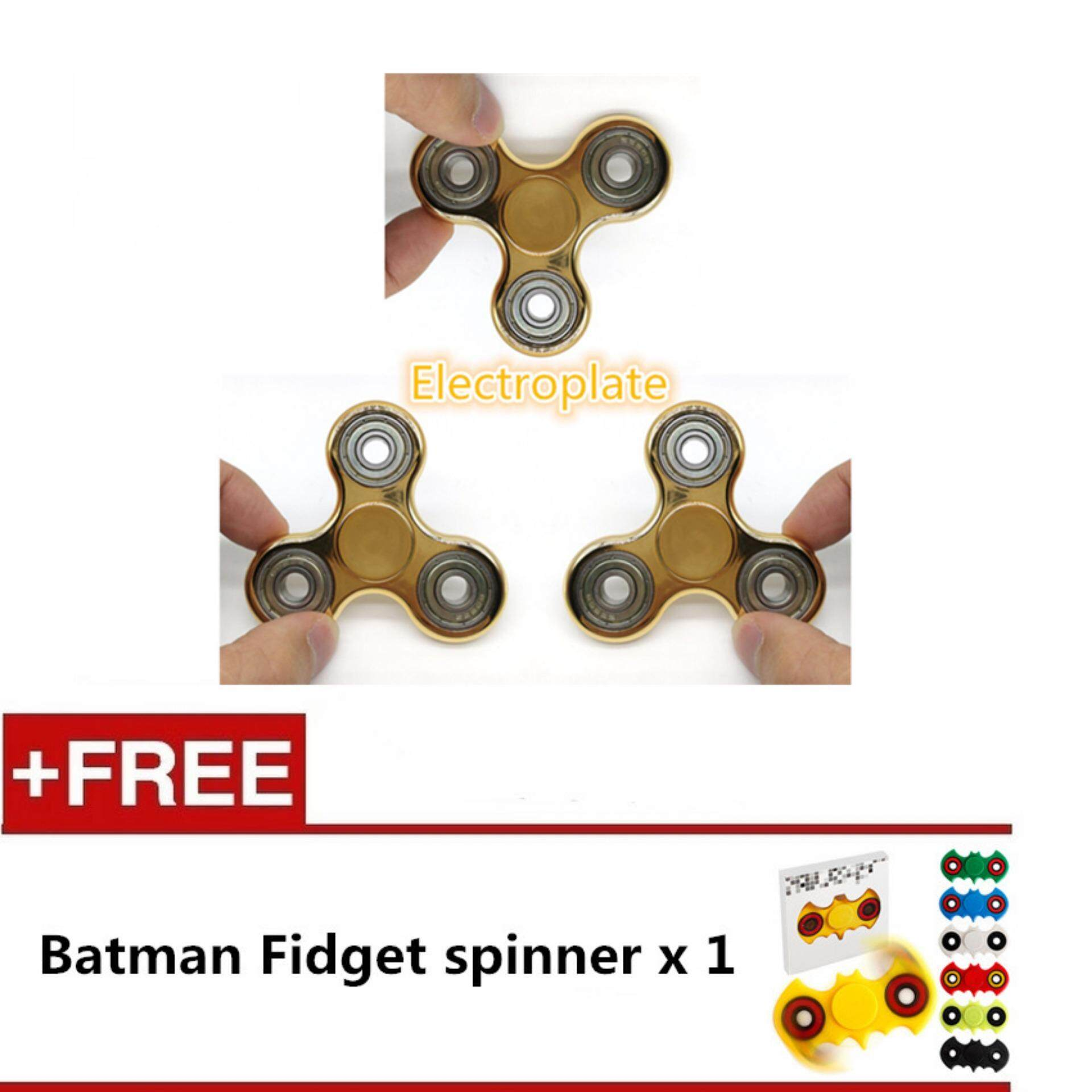 Fidget Spinner For Sale Wind Spinners Online Brands Prices Toys Hand Batman Aaa Sun Gold Plating High Quality Edc Autism And Adhd Rotation