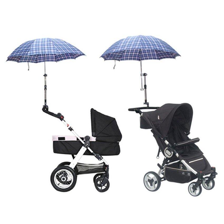 เช็คข้อมูล No รถเข็นเด็กแฝด Baby Strollers Waterproof Cover Windshield เก็บเงินปลายทาง ส่งฟรี