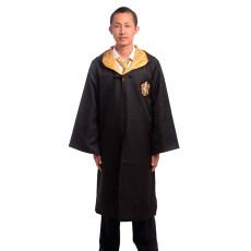 Giá ưu đãi Harry Potter Học Viện Nhiều áo Khoác Khăn Choàng Cổ So Sánh