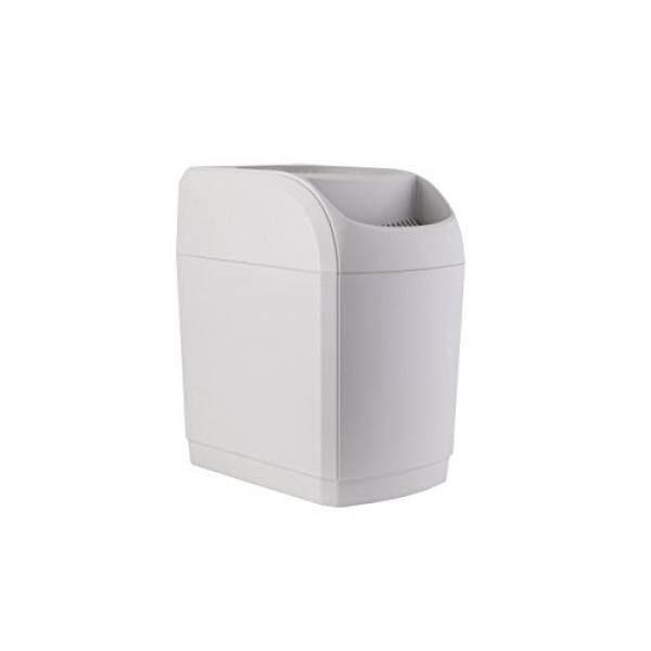 AIRCARE 826000 Space-Saver Evaporative Humidifier White