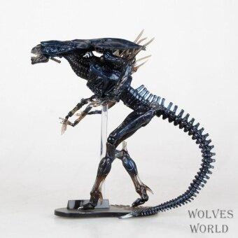 Alien Queen ALIEN RCJ Action Figures Garage Kits - intl