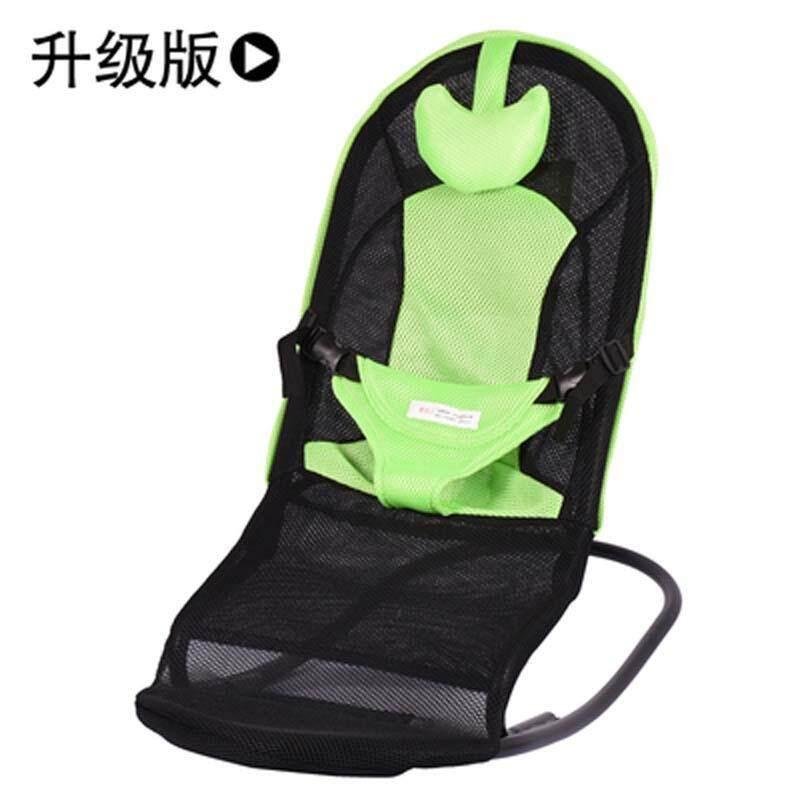 Bayi 'S Kursi Goyang Deck Kursi-Internasional