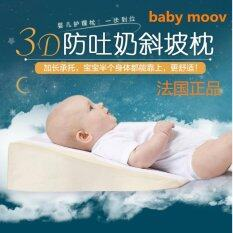 Baby Anti Vomiting Milk Pillow, Sleeping Pillow, Confinement, Side Lying Feeding Pillow, Nursing Pillow By Ls Ume.