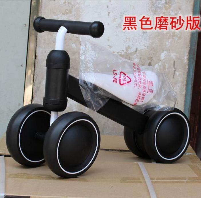 โปรโมชั่นลดราคา Unbranded/Generic อุปกรณ์เสริมรถเข็นเด็ก Adjustable Umbrella Stretch Stand Holder Plastic Stroller Accessory ของแท้ ส่งฟรี