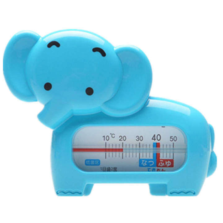 Baby Bath Thermometer -BKM04