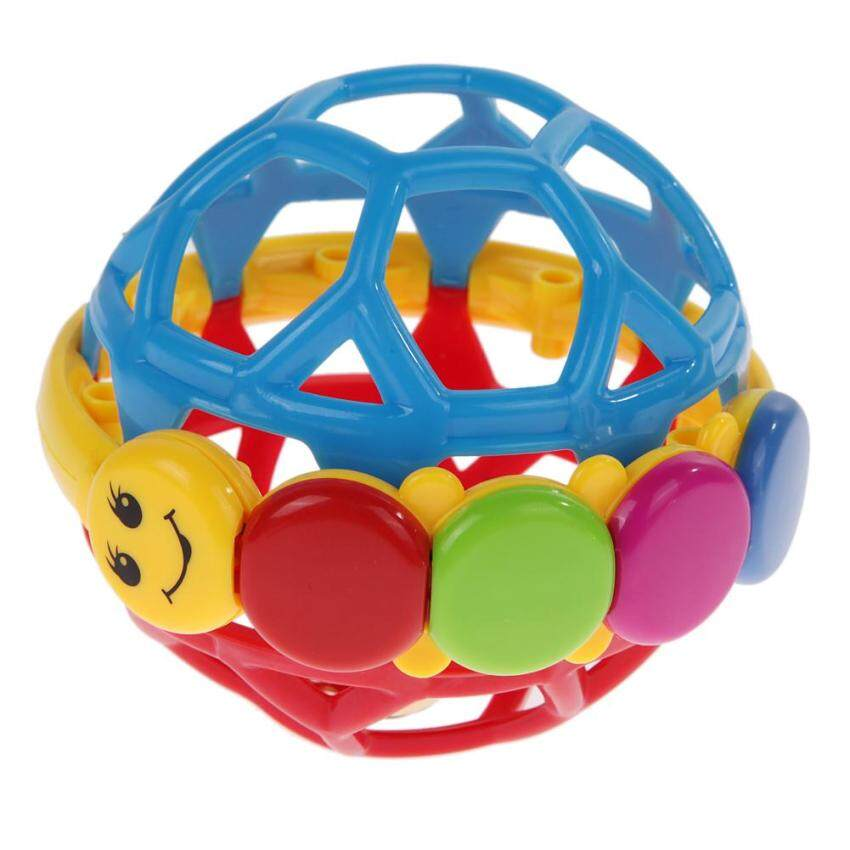 Baby Bendy Ball Educational Toys