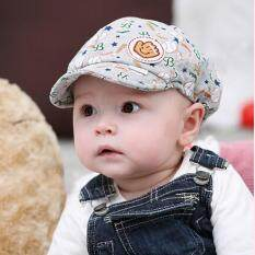 Baby Boys  Accessories - Hats   Caps - Buy Baby Boys  Accessories ... 65646b08d0a
