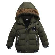 f53eb3cd8c21 Baby Girls  Jackets   Coats - Jackets - Buy Baby Girls  Jackets ...