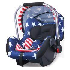 Baby Car Seat Baby Carrier Seat Baby Safety Seat Infant Car Seat