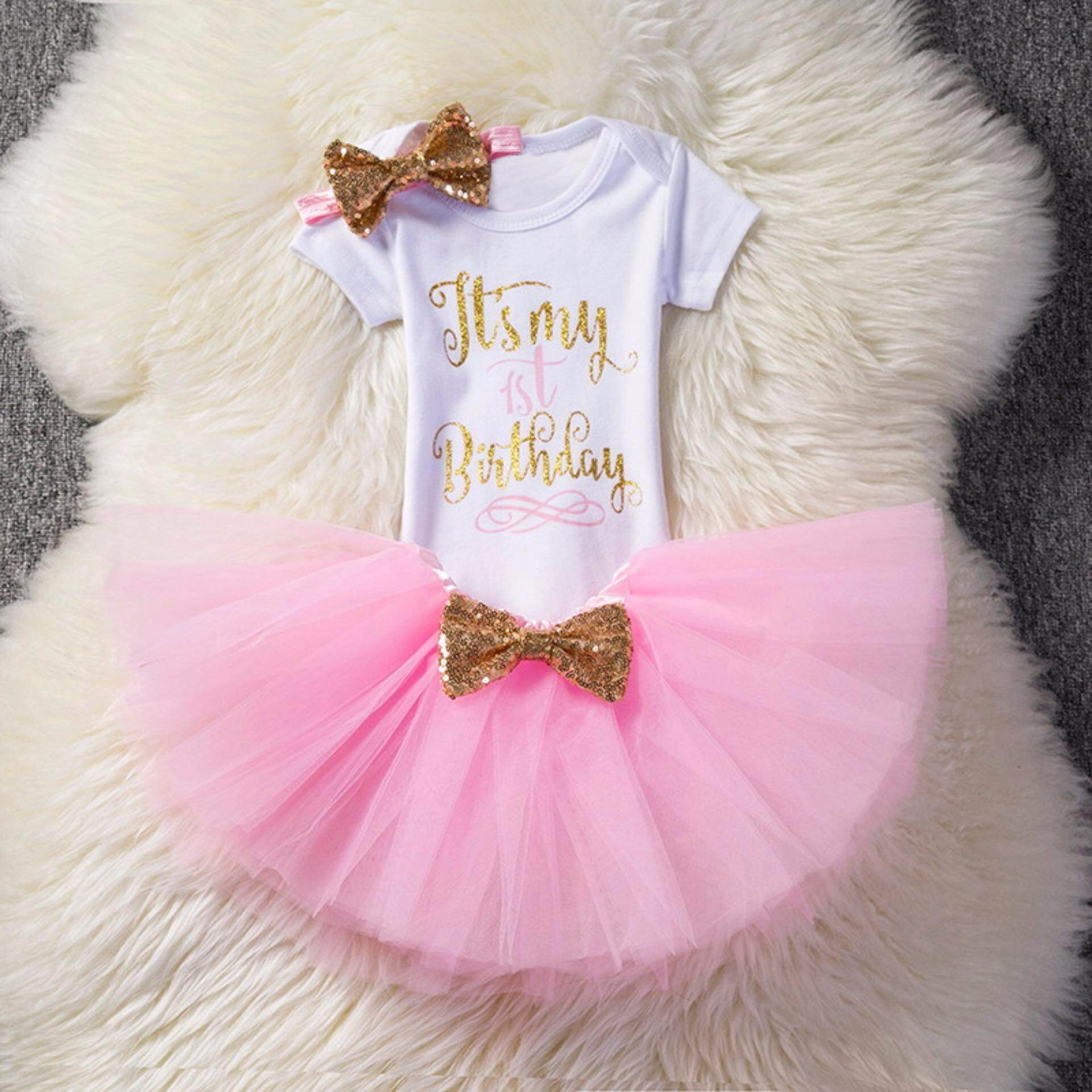 2nd Birthday Outfits For Toddlers Girl