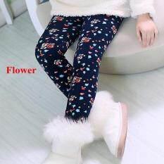 69893ee21 Baby Girls  Bottoms - Leggings - Buy Baby Girls  Bottoms - Leggings ...