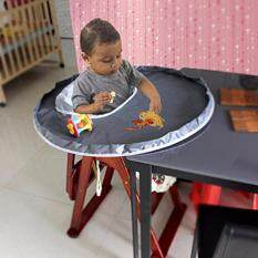 high chair booster seat accessories for the best price in malaysia