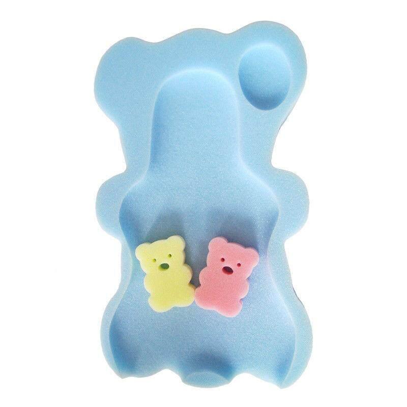 Anti Slip Mat for sale - Non-Slip Bath Mat online brands, prices ...
