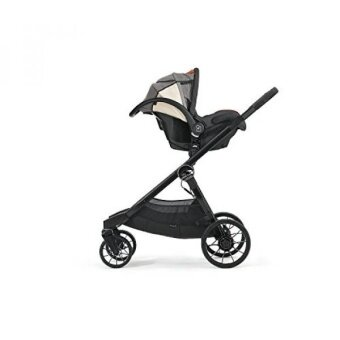 Popular Baby Strollers For The Best Prices In Malaysia