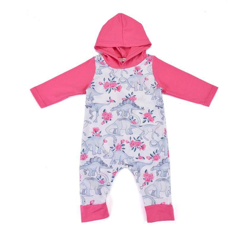Baju Bayi Source · Kiddy Baby Set. Source · Rp 110.000 .