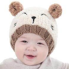 Baby Boys  Accessories - Hats   Caps - Buy Baby Boys  Accessories ... e3fa08cf5e90
