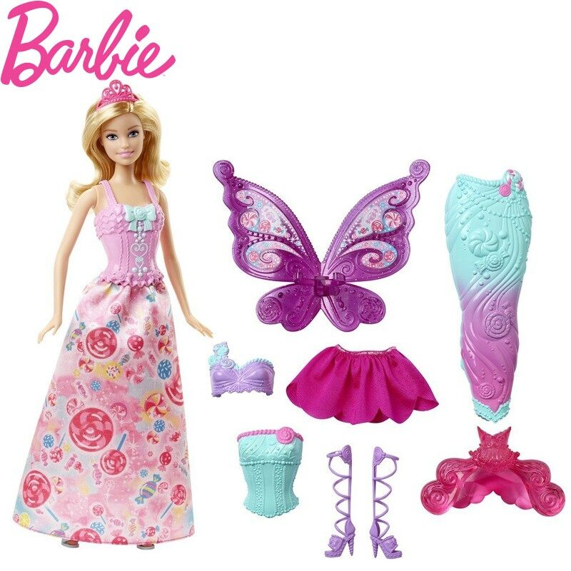 Barbie Philippines -Barbie Dolls for sale - prices & reviews | Lazada