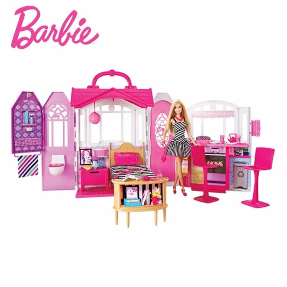 Barbie Philippines: Barbie price list - Barbie Dolls, Watches & Toys ...