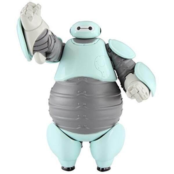 ... Besar Anpanman Aksi Tokoh Movieanpanman/Baikinman Campur Gaya Angka Koleksi Mainan Mainan untuk Kids5cm-InternasionalIDR398650. Rp 418.000