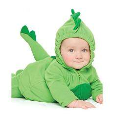 carters baby halloween costume many styles