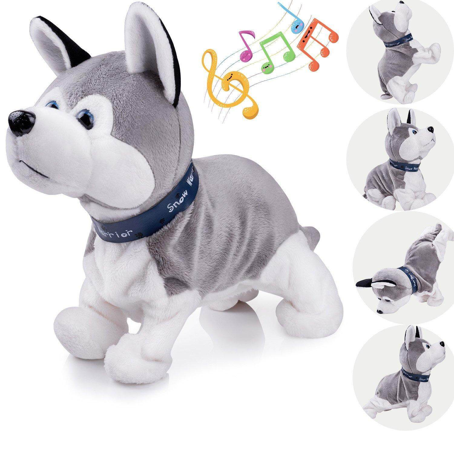 Toy Pets For Sale Electronic Pets Online Brands Prices Reviews