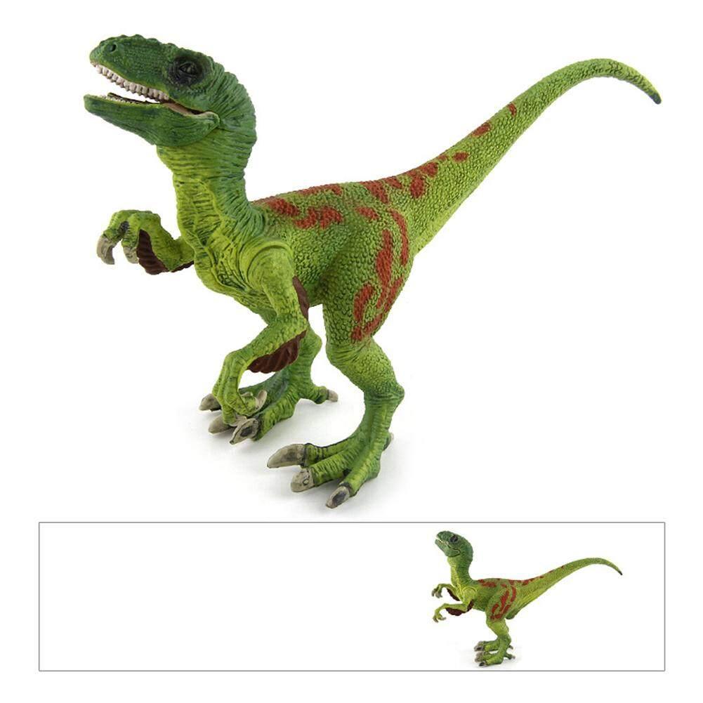 Rp 58.000. Anak-anak Kreatif Jurassic Dinosaur Aksi Tokoh ...